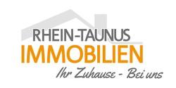 RTI GmbH & Co. KG